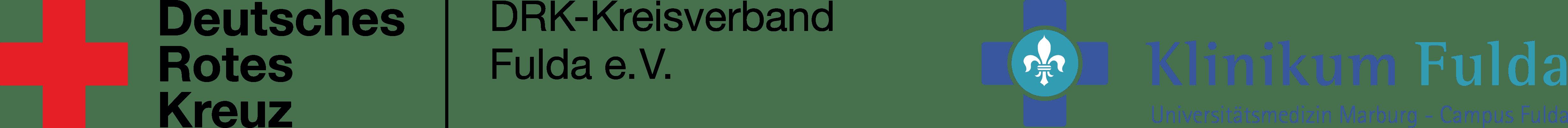 Bürgertest Zentren Landkreis Fulda